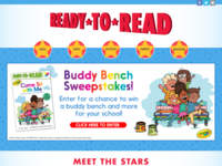 Www.readytoreadbooks.com
