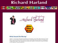 Www.richardharland.net