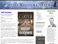 Www.scottwilliamcarter.com
