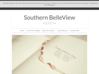 Www.southernbelleviewdaily.com