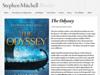 Www.stephenmitchellbooks.com