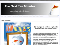 Www.thenexttenminutes.com