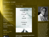 Www.thomascobb.net