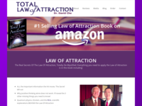 Www.totallawofattraction.com