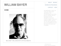 Www.williambayer.com