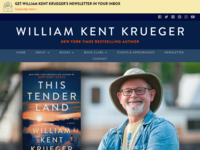 Www.williamkentkrueger.com