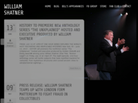 Www.williamshatner.com