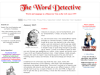 Www.word-detective.com