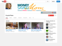 Moneysavingmom